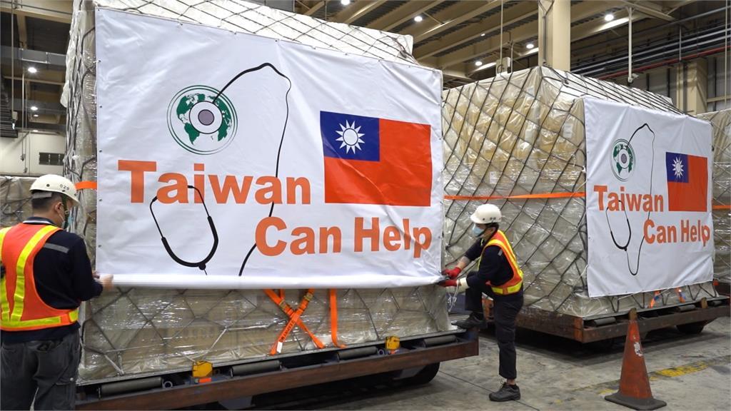 民族驕傲感飆升!78%國人認為「當台灣人很光榮」