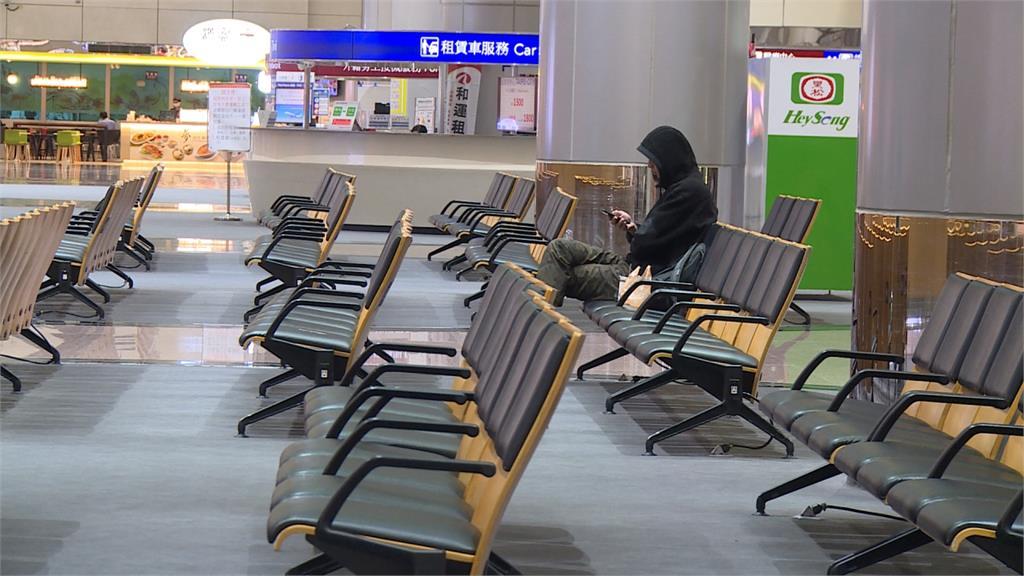 疫情衝擊多家旅行社倒閉 林佳龍拍短片信心喊話