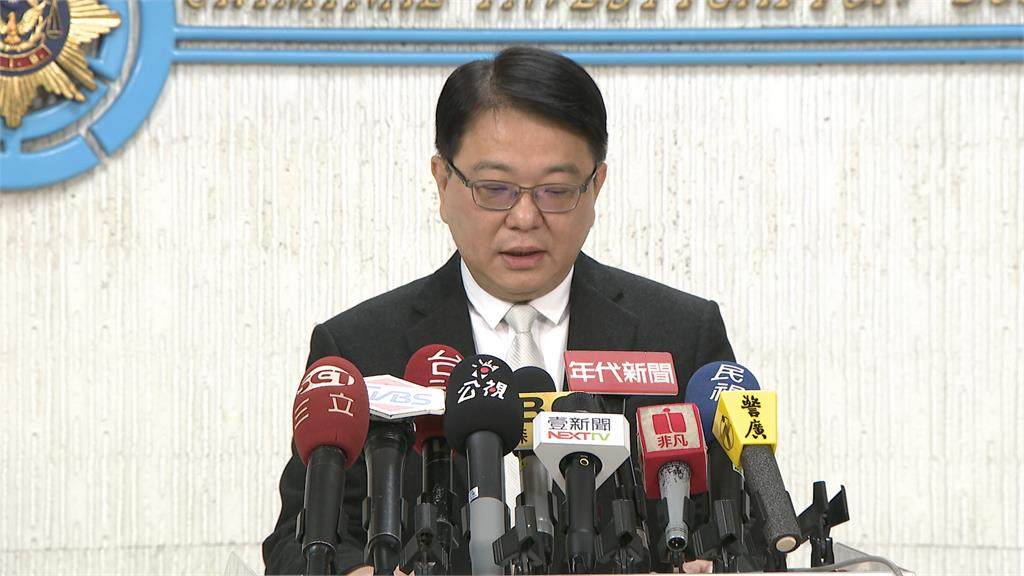 又來了! 中國網軍造謠 疫情拖台灣下水