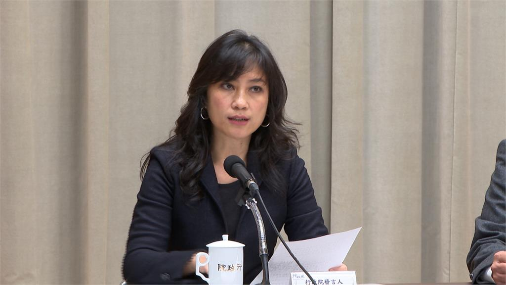 武漢肺炎衝擊台灣旅遊業!行政院將提三紓困對策