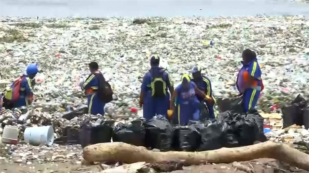 多明尼加 垃圾的圖片搜尋結果