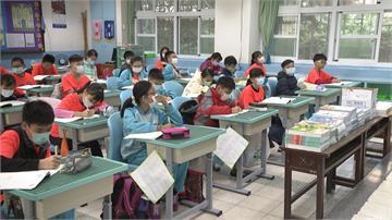 開學第二天!全台578名學生發燒隔離