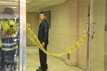 驚!七旬獨居婦人遭殺害 裝潢工人涉重嫌