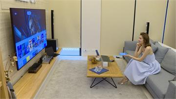 顏色更逼真!「量子電視」高畫質影視體驗正式登場