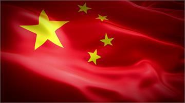 全球/2015喊5年後中國全脫貧 習近平「死線」到了?