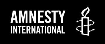 快新聞/「廢除殘忍刑罰第一步」 國際特赦組織呼籲台灣暫停所有死刑執行