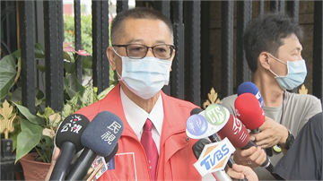 快新聞/韓粉週六凱道遊行 號召百萬「白衫軍」討公道