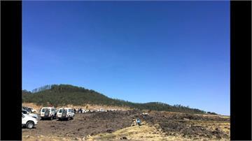 5個月內2起空難!中國、衣索比亞停飛波音737MAX8