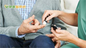打胰島素就會洗腎?醫生表示:恰恰相反