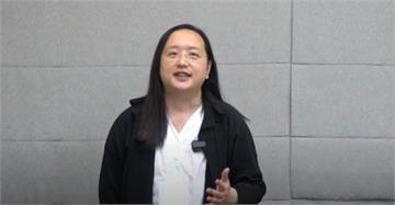 快新聞/唐鳳接受法新社專訪 從跨性別政治人物角度看待民主治理