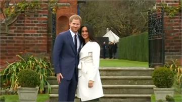打破英國皇室傳統!梅根產子將低調保密