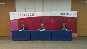 與國際奧會達共識 明年東奧將精簡舉辦