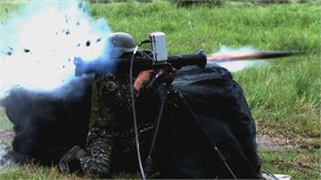 日本共同社再爆解放軍演練奪島 傳國軍增派陸戰隊駐東沙