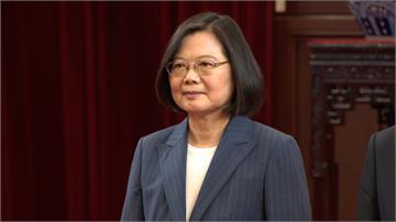 520新內閣人事!嚴德發、吳釗燮、陳明通留任 童振源掌僑委會