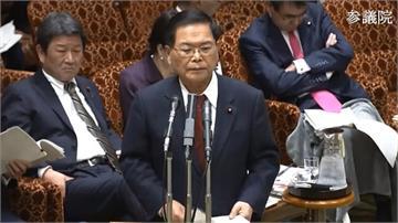 台灣防疫超前虐爆日本!學者分析「官場文化」是關鍵