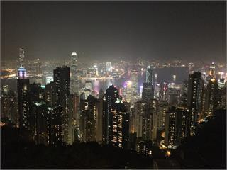 快新聞/香港又增33人確診創近月單日新低 官員:疫情尚未獲控制