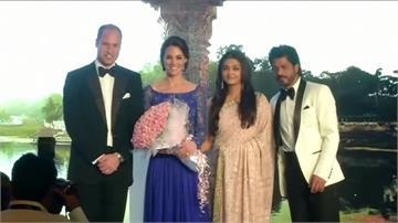 印度女星艾絲維亞雷巴昌 驚傳確診武漢肺炎