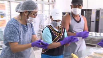 台東原鄉鳳梨酥 在地特色伴手禮創造產業新發展