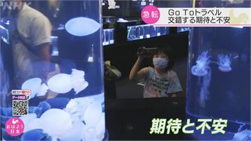 東京單日新增293確診創新高 神奈川、兵庫發布縣內疫情警報