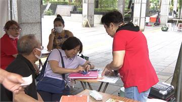 旅展首度移師戶外舉辦 「澎湖4天3夜」7千有找詢問度高