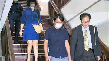快新聞/趙正宇徐永明捲入收賄案交保 北檢下午提抗告
