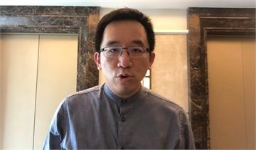 快新聞/高市民政局長揚言讓投罷韓的人「有壓力」 陳致中痛批:違反行政中立!