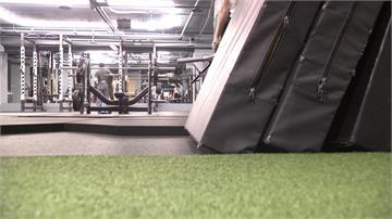 豪宅健身房噪音擾民 建管處:將撤銷使用執照