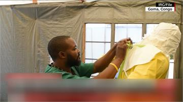 非洲剛果伊波拉病毒現首例!聯合國發出警告