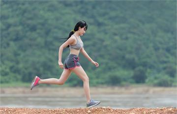 兩週不動 肌肉老40歲! 世界衛生組織教你「這樣」養肌肉