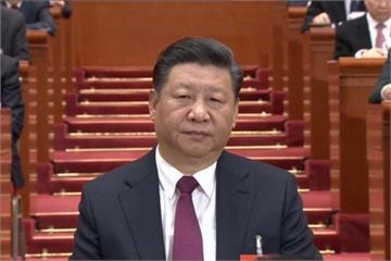 中國人大會議今開幕 聚焦習近平萬年執政