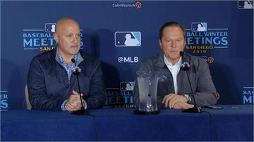 MLB/小聯盟球員被裁員!「吸血鬼經紀人」波拉斯佛心付薪水