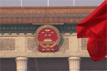 快新聞/因應中國威脅 美國國土安全部成立「中國工作小組」