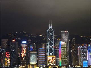 快新聞/連5日破百例! 香港再增128例武肺確診 本土103例