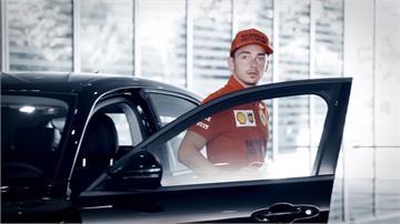 F1奧地利大獎賽周6登場 車手嘆沒觀眾改變比賽氣氛