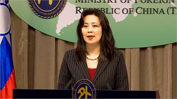 快新聞/美日澳支持台灣成為WHA觀察員 外交部感謝:盼更多國家公開支持