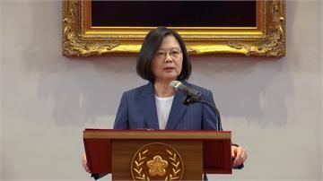 520人事新布局!傳吳釗燮回鍋國安會秘書長