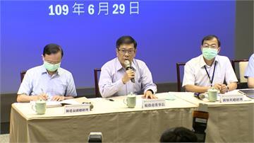 台電反擊中市府 不排除提行政訴訟