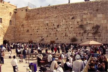 以色列新法確立猶太「民族自決權」 阿拉伯社群批歧視