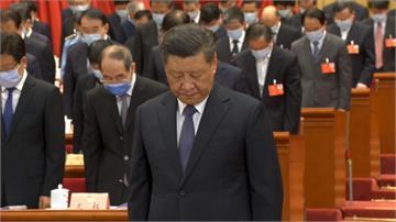 針對蔡英文總統演說?中國兩會520後才登場