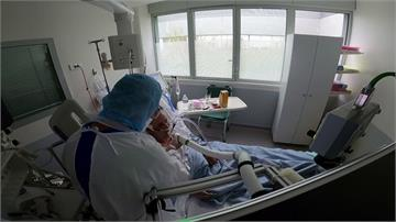 吐氣就能快速檢測!法國開發呼氣分析儀 盼年底投入醫療使用