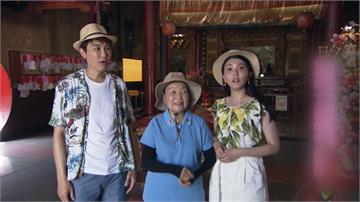 客庄巡禮探訪屏東內埔 玩樂中體驗客家風情