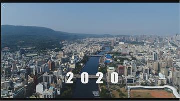 文化局高雄百年影片 韓市府政績一片空白