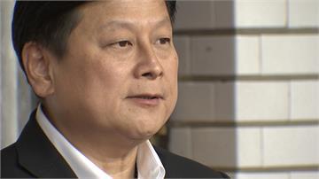 傅崐萁遭判刑兩年10個月 藍綠呼籲請辭花蓮立委