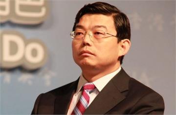 驚呆14億人!中聯辦官員稱香港一國一制為滅頂之災 中國網民:說心裡話?