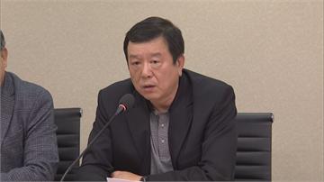 快新聞/武漢肺炎重創旅遊業 估計損失達1千2百億元