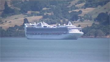 全球最嚴規定!紐西蘭、澳洲宣布所有旅客入境須隔離14天