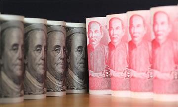 外資去年淨匯入創5年新高 專家:台股有3優勢2風險