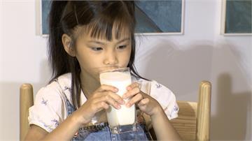 成長沒有暑假!每天兩份鮮奶是長高關鍵