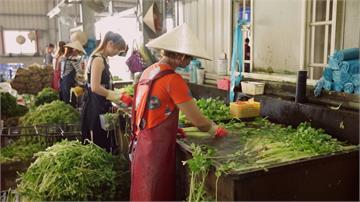 疫情期間不用搶糧食 農委會出招穩定供貨