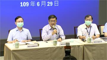 中火爭議槓中市 台電:勿政治操作